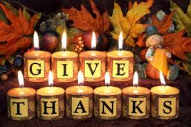 Give_Thanks_candles